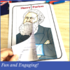 Australian Federation Henry Parkes Lesson Activity 1