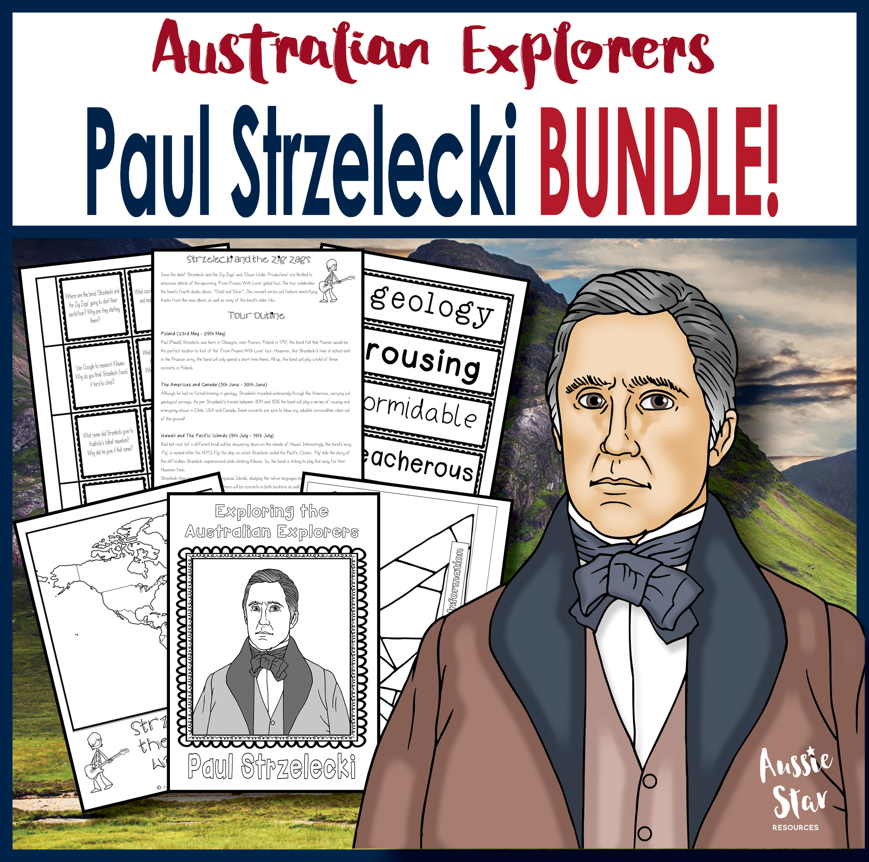 Paul_Strzelecki bundle