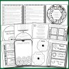 remembrance-day-activity-pack-4
