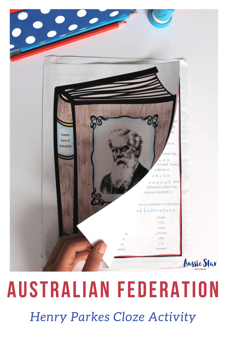 Australian_Federation_teaching_resources_henry_parkes