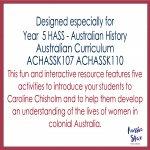 Caroline-Chisholm-teaching_resources_1