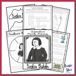 Caroline-Chisholm-teaching_resources_3