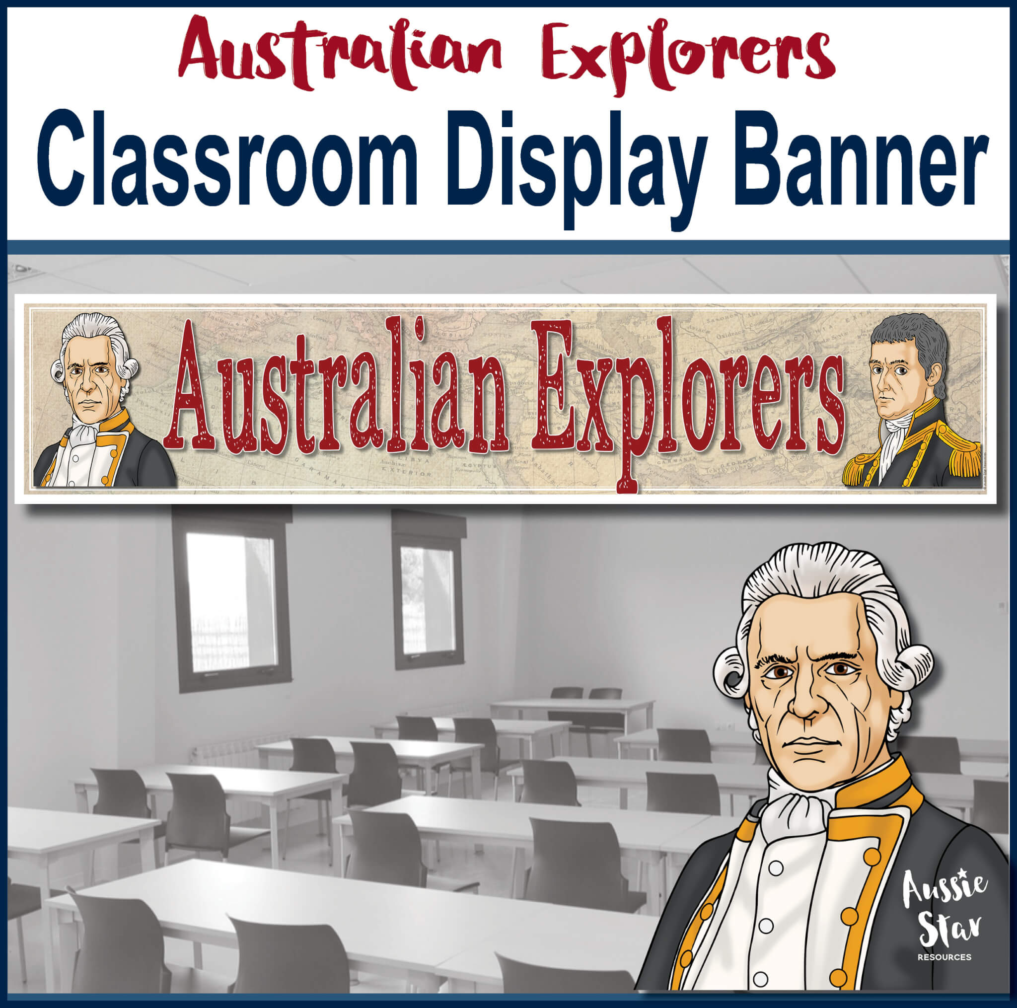 Explorers-Display-Banner-Square-Cover-TESTER-ONLY1