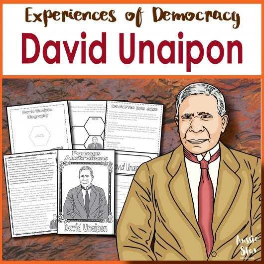 david-unaipon-cover-image