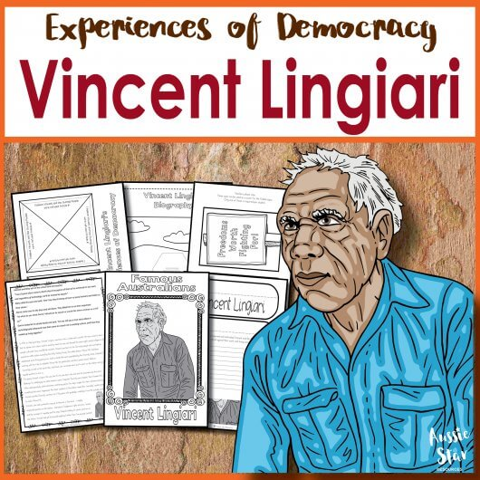 vincent-lingiari-wave-hill-walk-off-australian-democracy