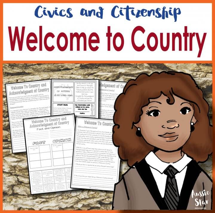 welcome-to-country-teaching-resources-1