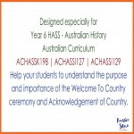 welcome-to-country-teaching-resources-2