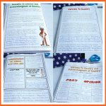 welcome-to-country-teaching-resources-3