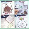 world-war-one-nurses-teaching-resources-3