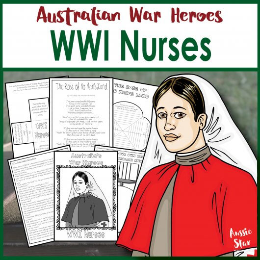 world-war-one-nurses-teaching-resources-1
