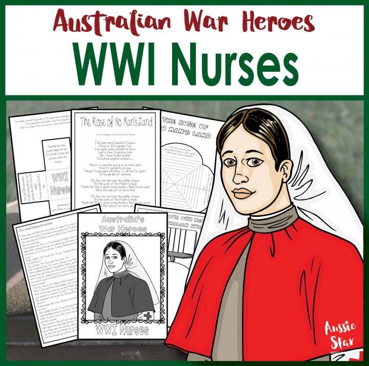 world-war-one-nurses-teaching-resources-1