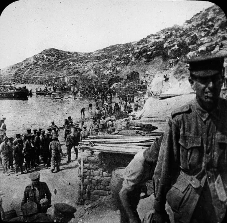 Anzac-Day-Teaching-Resources