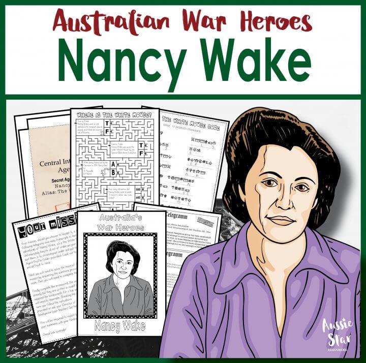 Australian-war-heroes-nancy-wake-cover