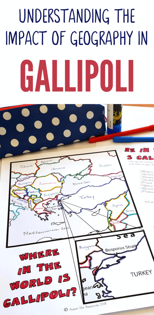 Understanding-the-impact-of-geography-on-gallipoli