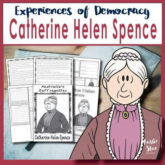 catherine-helen-spence-womens-suffrage-teaching-resources