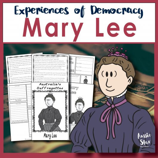 mary-lee-womens-suffrage-teaching-resources