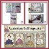 australian-womens-suffrage-teaching-resources