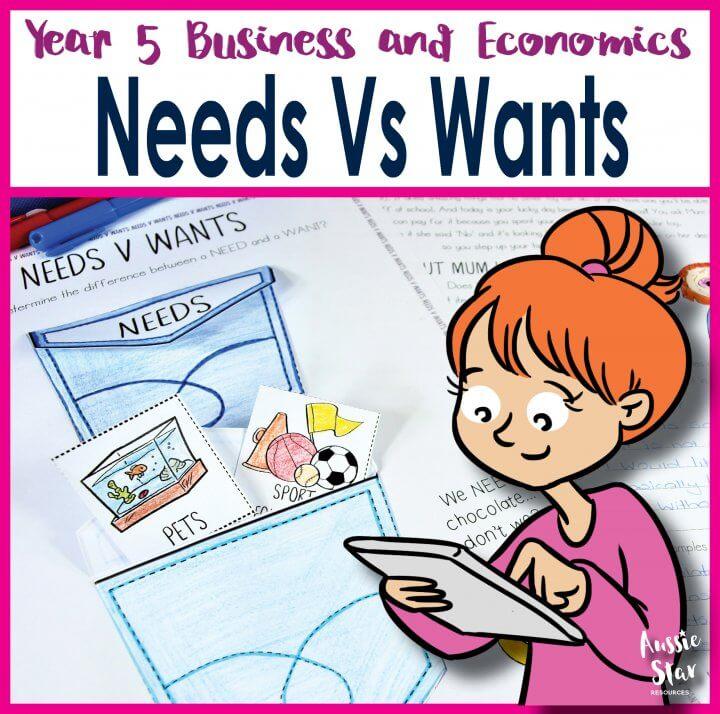 needs-wants-printable-teaching-activity