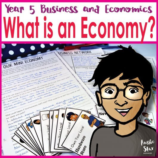 what-is-an-economy-teaching-resource