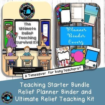 ultimate-substitute-teacher-resource-kit