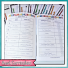 year-5-homework-australian-curriculum