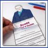 australian-prime-minister-scott-morrison-teaching-resources-ideas