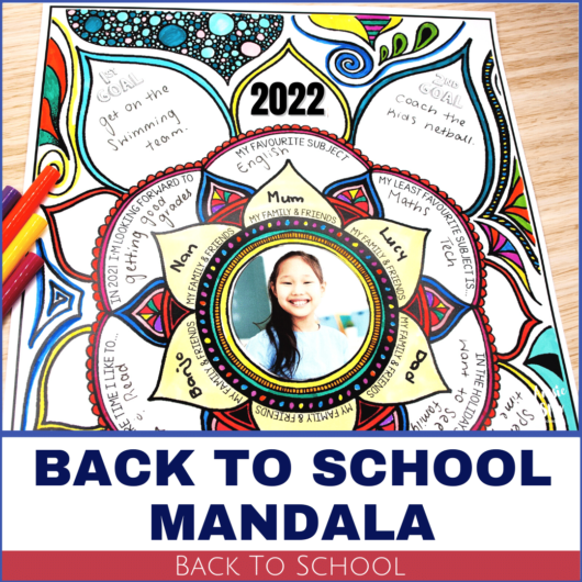 back-to-school-getting-to-know-you-activity-mandala