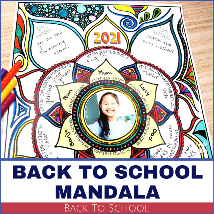 back-to-school-gettting-to-know-you-activity-mandala