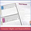 business and economics teaching resources strategic consumer