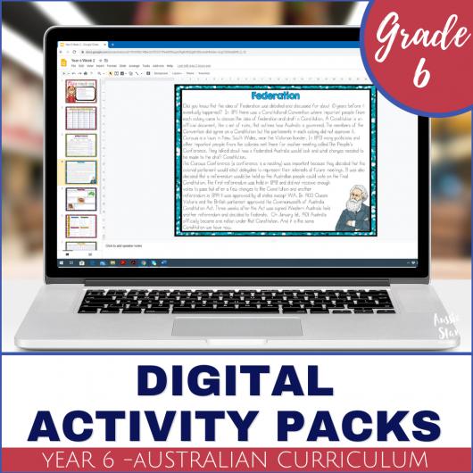grade-6-distance-learning-google-slides-activities
