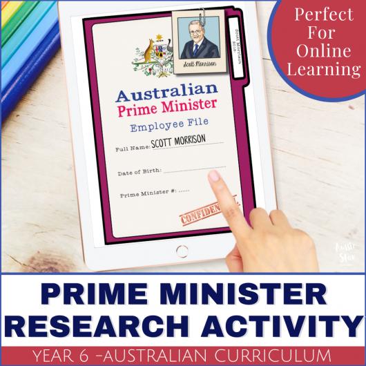 australian-prime-ministers-digital-activity-pack