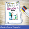 end-of-school-year-reflection-book-activity-3