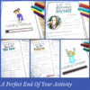 end-of-school-year-reflection-book-activity-4