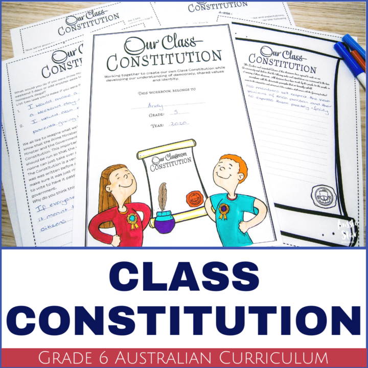 australian-government-class-constitution-activity-poster-1