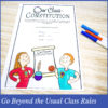 australian-government-class-constitution-activity-poster-2
