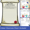 australian-government-class-constitution-activity-poster-4