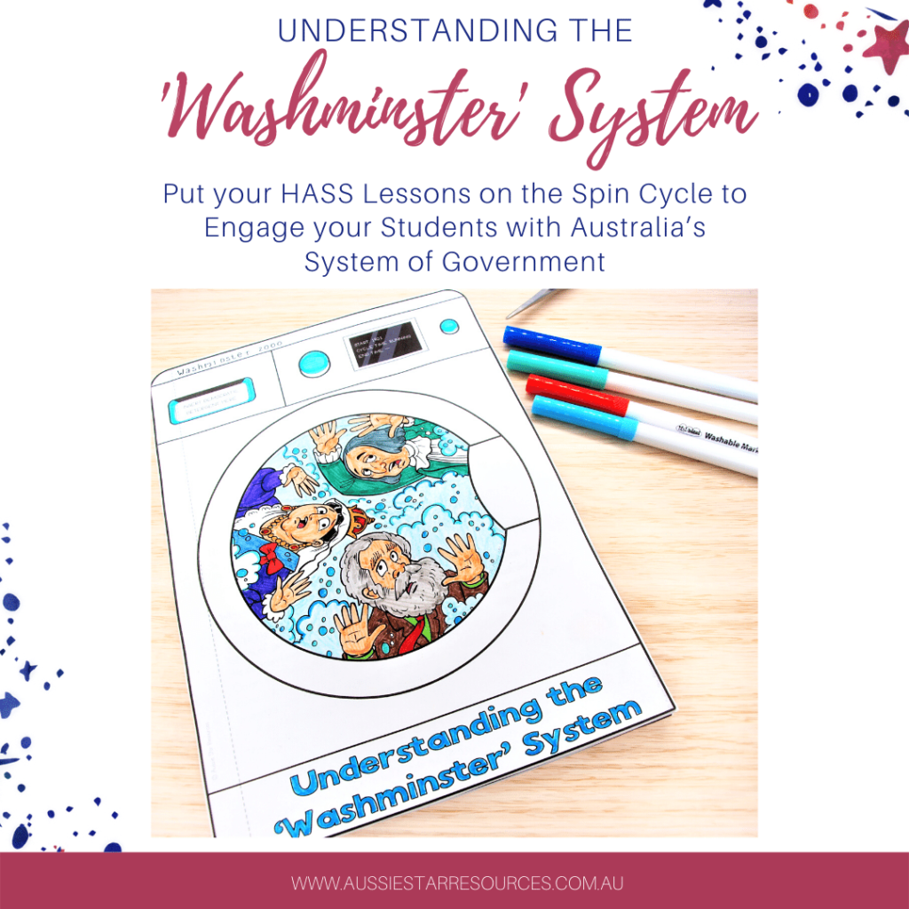 Year-6-HASS-Australia-washminster-system-of-government