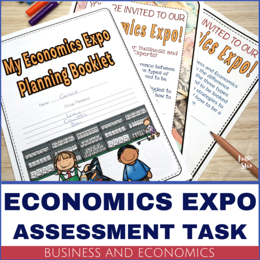 year-5-business-and-economics-assessment-project-planner