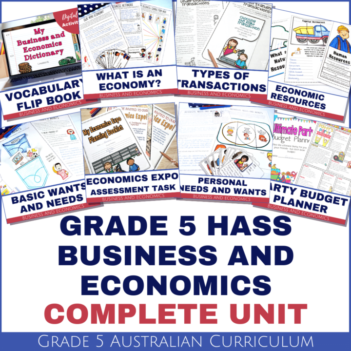 year-5-hass-business-and-economics-complete-unit